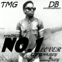 NUMBER ONE LOVER by MRRAY ft. Sammy-Kay