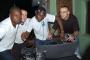 DJ STARBOY REFIX ALUBARIKA FT TIMAYA @ 08164076717 08181749478 by PATORANKING FT TIMAYA DJ STARBOY REFIX
