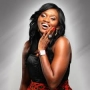 Onye by Waje ft. Tiwa Savage