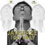 Jahsfaze