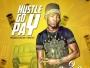 hustle go pay