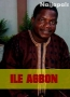 ILE AGBON