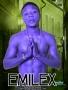 Emilex