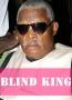 BLIND KING 2