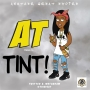 Tint by A.T