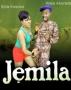 JEMILA 2