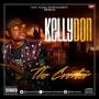 Kellydon ft City Jealous