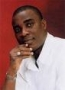 Ori by King Wasiu Ayinde