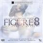 Figure 8 by DJ VynoTynto ft. Adol & Bangin