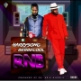 Harrysong ft. Bebe Cool