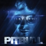 Castle Made Of Sound by Pitbull Ft Kelly Rowland