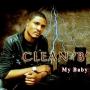 Clean 'B'