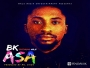 Asa by  BK -Ft Waje