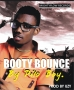 Booty Bounce by Piloboy