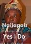 Yes I Do 1