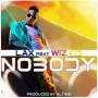 Nobody  L.A.X ft. Wizkid