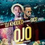 DJ Khoded ft. 9ice (Prod. Krizbeat)