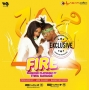 FIRE Diamond Platnumz Ft. Tiwa Savage