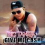 give me cash by big tanker