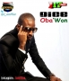 Oba Won by 9ice