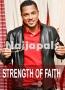 STRENGTH OF FAITH 2