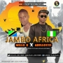 Millow B ft Abelloxxi_Jambo Africa by Jungle Starz