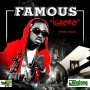 eshe by famous