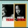 Bangin @wwwbangin Ft Vogue