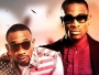 Kswitch ft. Dbanj
