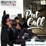 Put Call