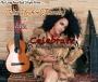 Celebrate by Juliet Ibrahim ft. Jupita