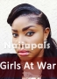 Girls At War 1
