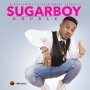 Sugarboy (prod. BeatBurx)