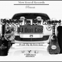 Melody in my heart (Prod. By DJ DOn Cee) by DJ Don Cee