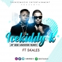 Icekiddy k Ft. Skales