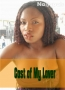 Cost of My Lover 2