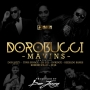 Don jazzy, Tiwa savage, Ak blast, Davis-brizzy, D'prince, Korede the mavins superstars DJ Lukas