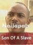 Son Of A Slave