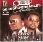 DE INDISPENSABLES FT JUNIOR REID