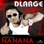 DLARGE featuring Mallam Spicey
