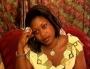 Darajimi Oluwa