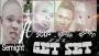 Semight Ft Rockey-G,Hrotexzee & Ijoba Rap