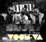 Voom Va by Skuki ft. Phyno