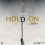 Hold On by Iyanya