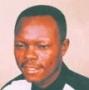 my eyes're bad!!!! by Gbenga Adeboye