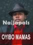 OYIBO MAMAS