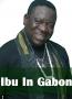 Ibu In Gabon