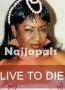 LIVE TO DIE 1