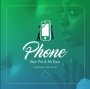 Phone by Ben Pol Featuring Mr Eazi