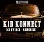 Reminisce ft Ice Prince
